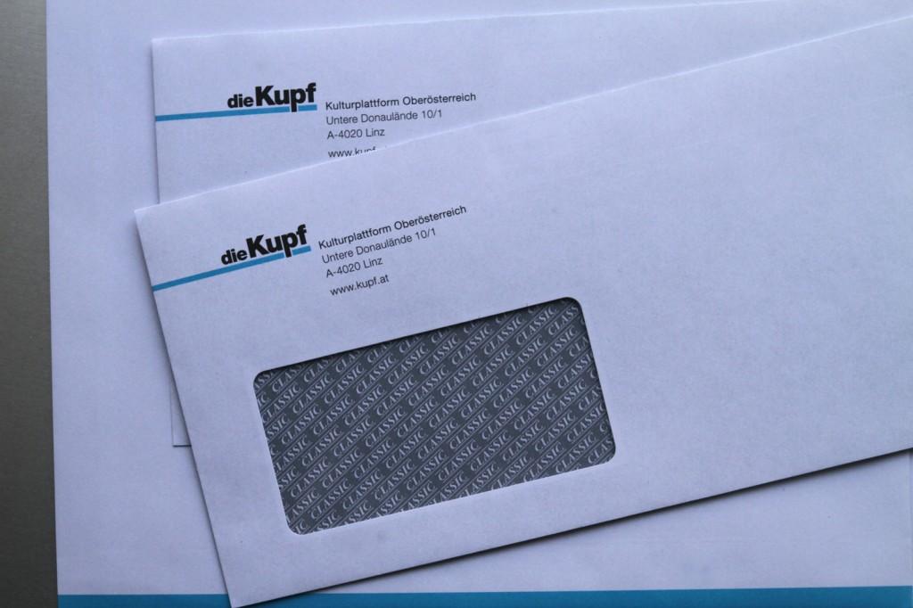 dieKupf-Briefpapier-002