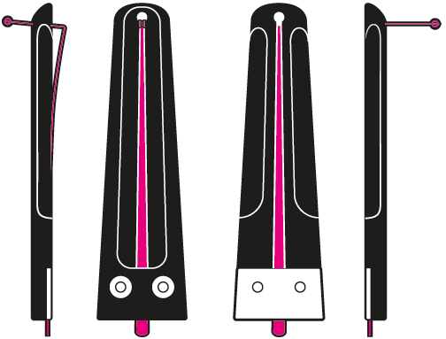 metro-harp-1