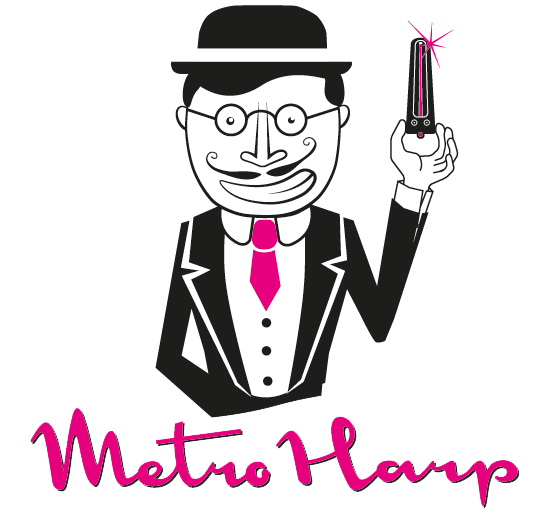 metro-harp-2